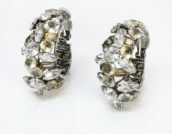 Iradj Moini earrings jewelry