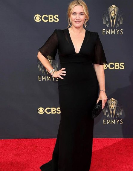 The Luxuries Jewelry Worn by Celebrities at the Emmy Awards 2021
