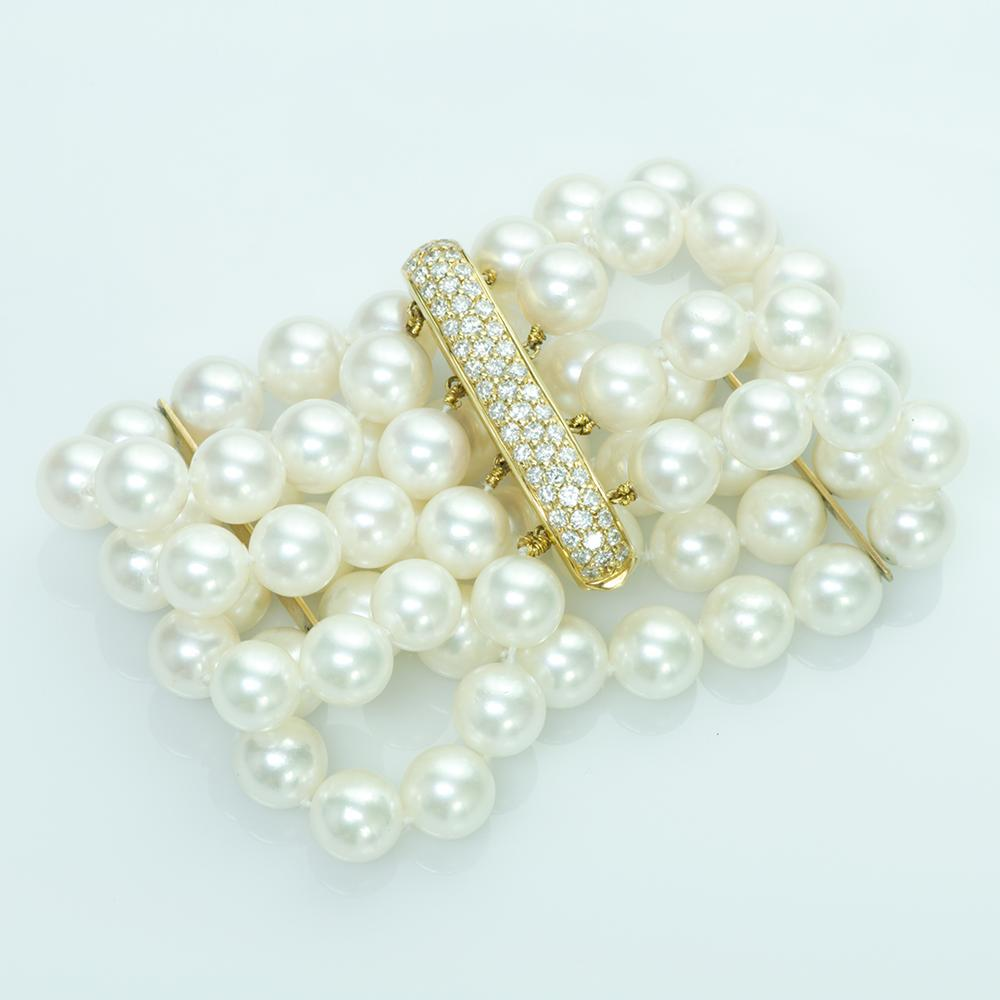 pearl-gold-and-diamond-bracelet-pearls