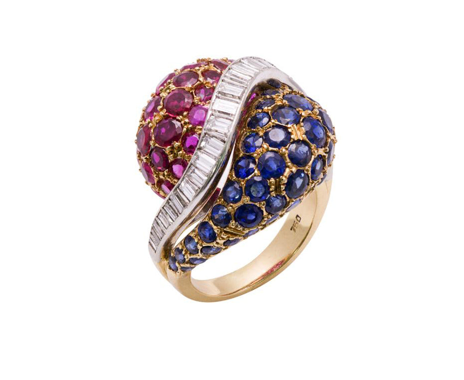 sapphire-ruby-and-diamond-ring
