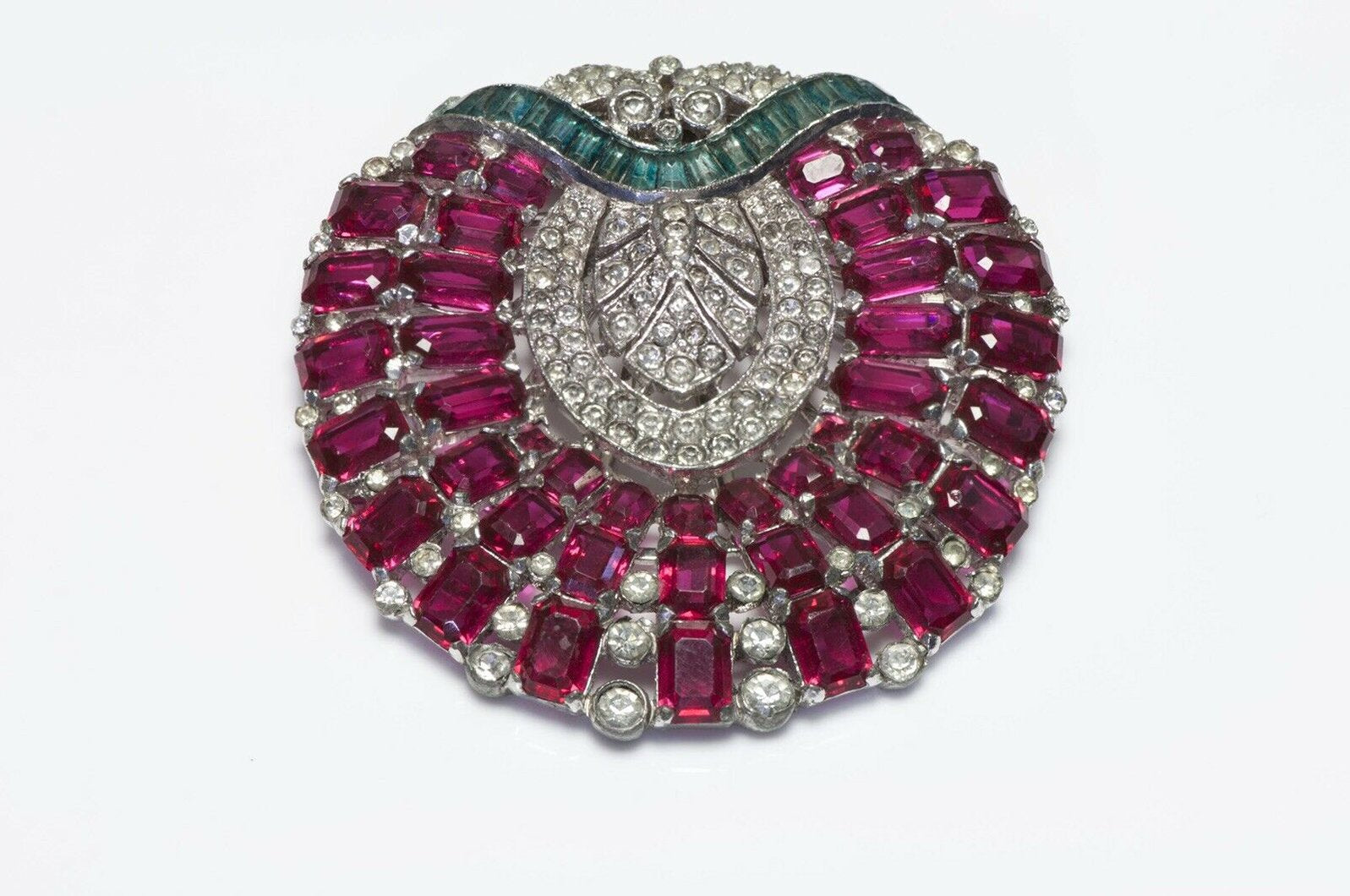 trifari-ktf-1930-s-alfred-philippe-crystal-clip-brooch