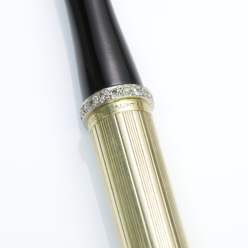 Cartier Cigarette Holder