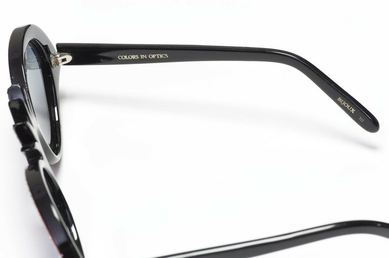 Sanford Hutton Sunglasses
