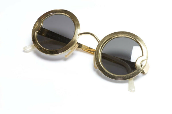 Christian DIOR 2918 Sunglasses