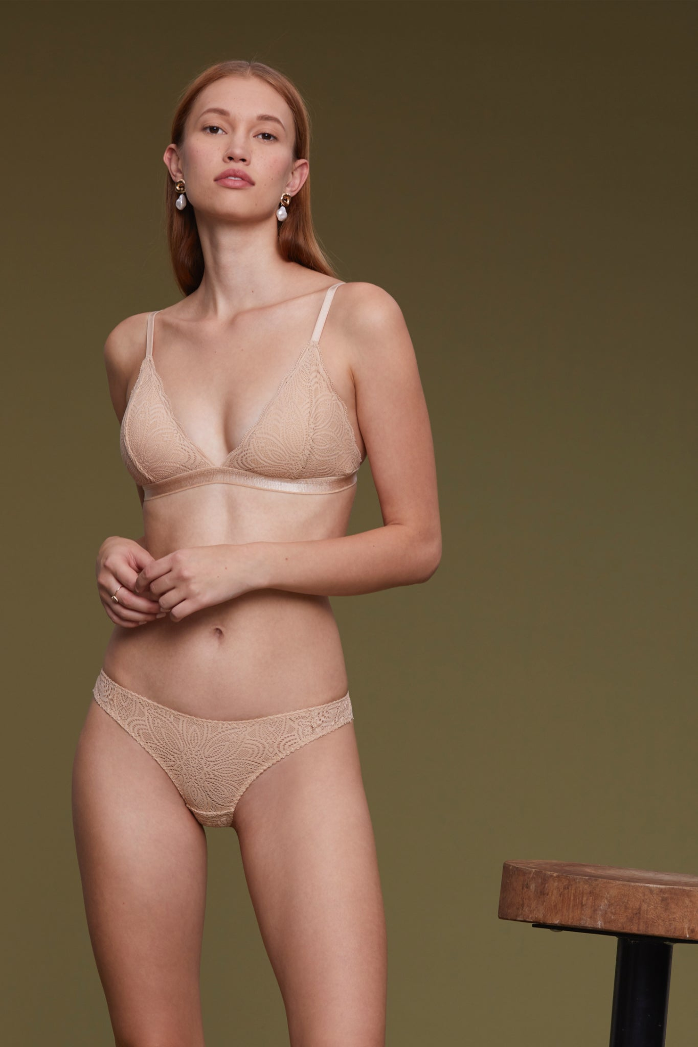 Under Protection - recreation.io