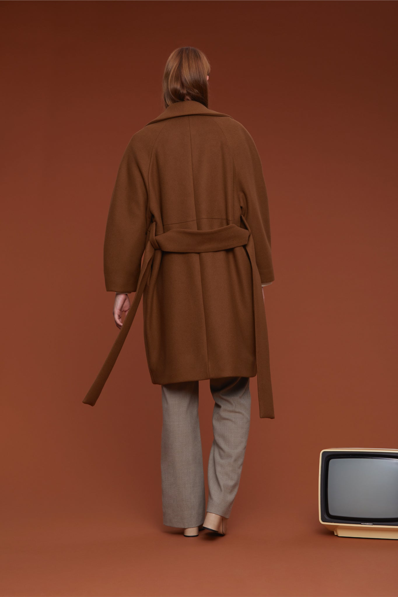 Kowtow - recreation.io