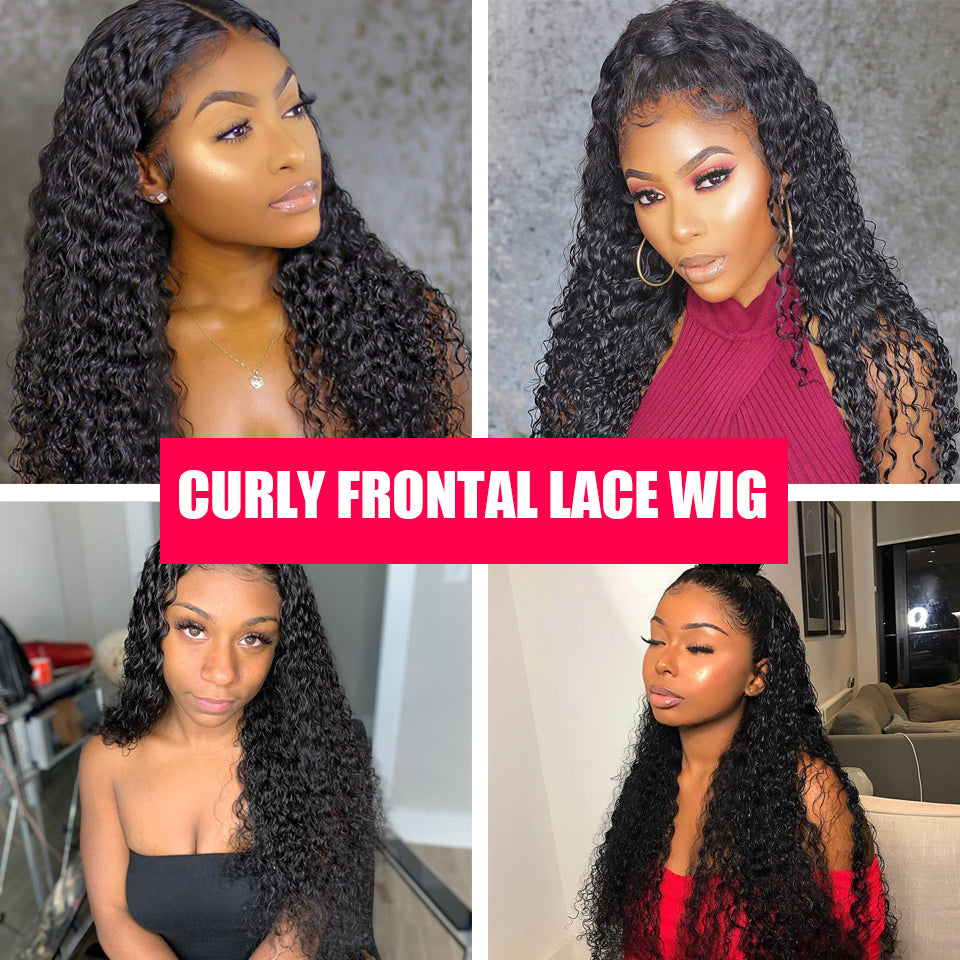 Malaysian Virgin Jerry curly  4 pcs/lot,  8-30inch, 100% virgin human hair weaves