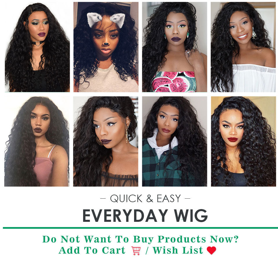 lace human hair wig, wigs, hair wig, water wave hair, hair weaves