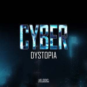 Cyber Dystopia (Sample Pack)