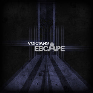 escApe (Album)