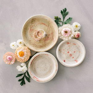 Handmade Styling dishes (3)