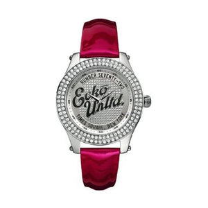 Ladies' Watch Marc Ecko E10038M4 (39 mm)