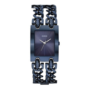 Ladies' Watch Guess W0073L3 (Ø 28 mm)