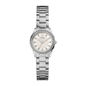 Ladies' Watch Guess W0445L1 (28 mm)