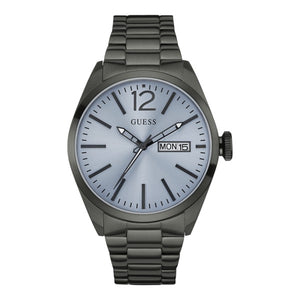 Men's Watch Guess W0657G1 (Ø 45 mm)