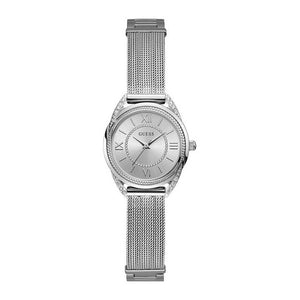 Ladies' Watch Guess W1084L1 (27 mm)