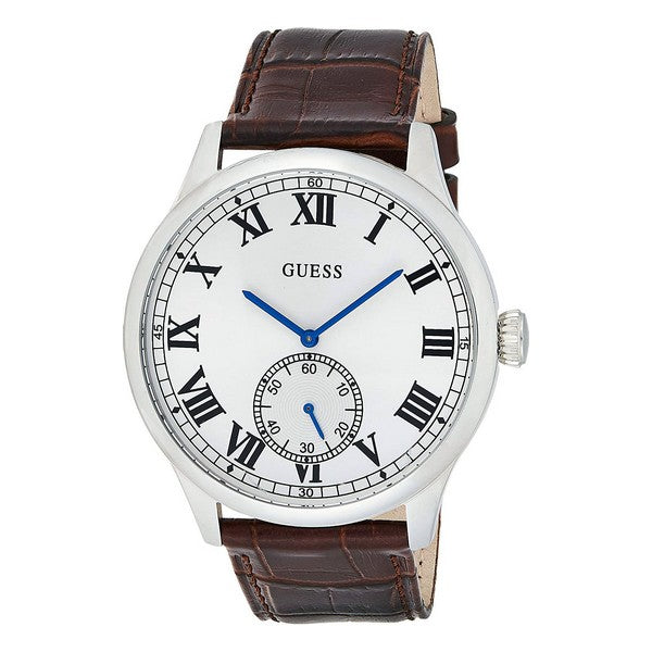 Men's Watch Guess W1075G4