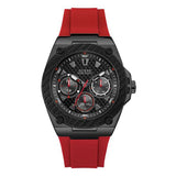 Men's Watch Guess W1049G6 (Ø 45 mm)