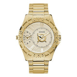 Men's Watch Guess W1298G1