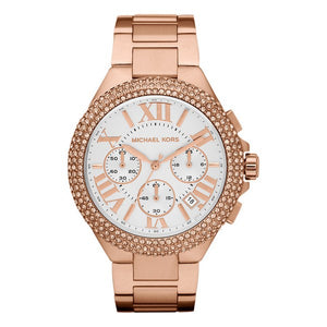 Ladies' Watch Michael Kors MK5636 (43 mm)