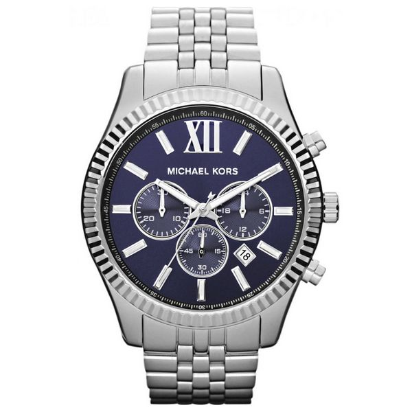 Men's Watch Michael Kors MK8280 (45 mm)