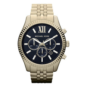 Men's Watch Michael Kors MK8286 (45mm)