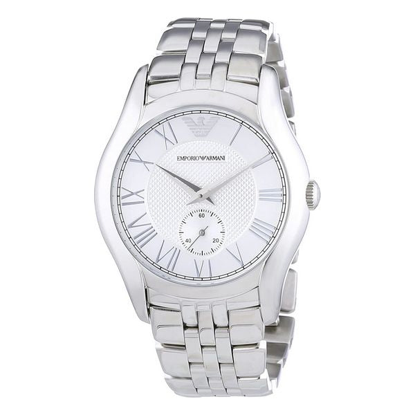 Ladies' Watch Armani AR1711