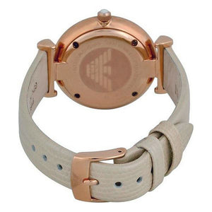 Ladies' Watch Armani AR1681
