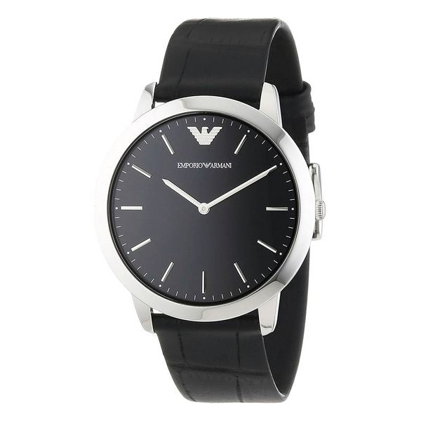 Men's Watch Armani AR1741 (Ø 42 mm)
