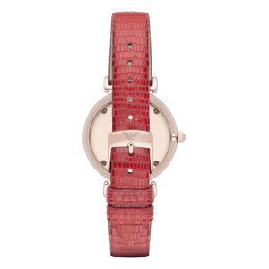 Ladies' Watch Armani AR1876