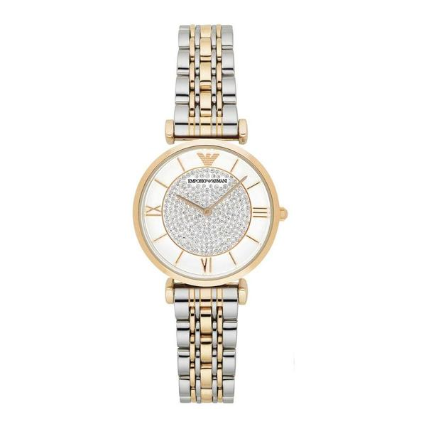 Ladies' Watch Armani AR8031 (Ø 39 mm)