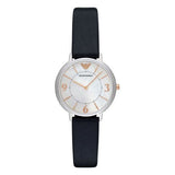 Ladies' Watch Armani AR2509