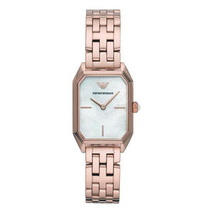 Ladies' Watch Armani AR11147