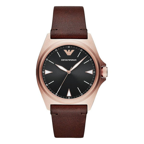 Men's Watch Armani AR11258