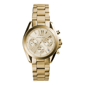Ladies' Watch Michael Kors MK5798 (35 mm)