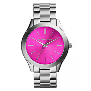 Ladies' Watch Michael Kors MK3291 (41 mm)