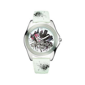 Men's Watch Marc Ecko E07502G2 (44 mm)