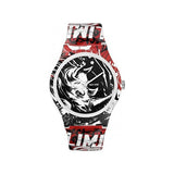Men's Watch Marc Ecko E06505M1 (42 mm)