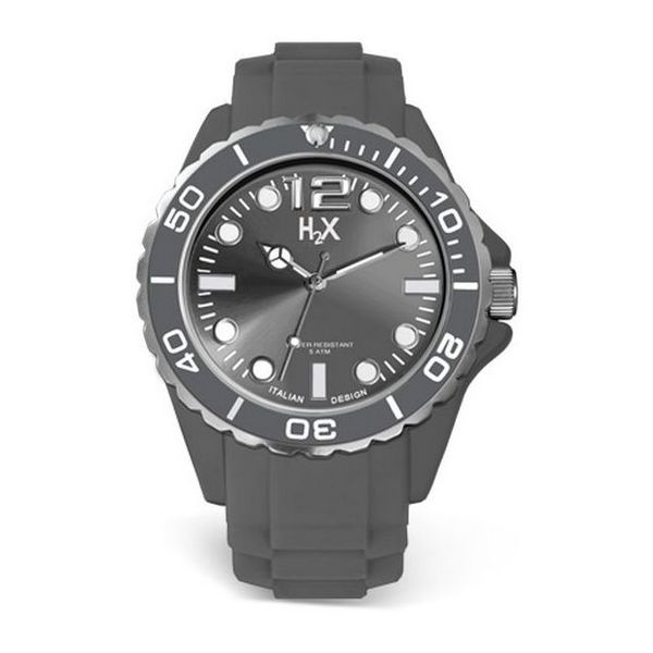 Unisex Watch Haurex SG382UG1 (42,5 mm)