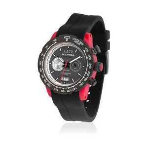Men's Watch Bultaco H1PR43C-CA1 (43 mm) - TestYourWill