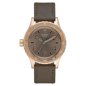 Unisex Watch Nixon A467-2214-00 (41 mm)