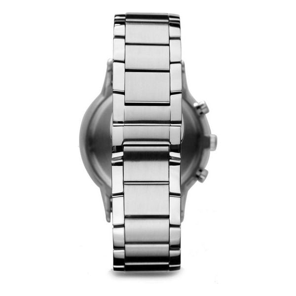 Men's Watch Armani AR2434 (43 mm)