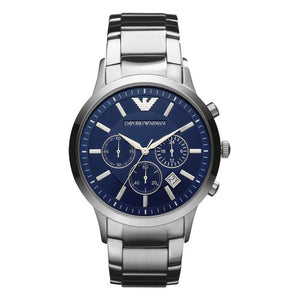 Men's Watch Armani AR2448 (43 mm)