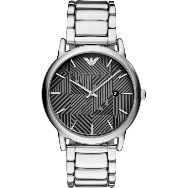 Men's Watch Armani AR11134 (Ø 43 mm)