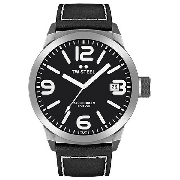 Men's Watch Tw Steel TWMC33 (42 mm)