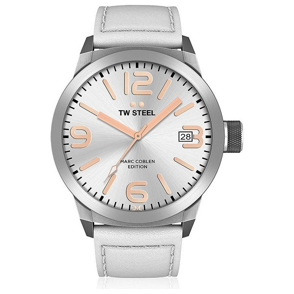 Men's Watch Tw Steel TWMC44 (50 mm)