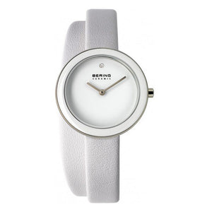 Ladies' Watch Bering 33128-854 (27 mm)