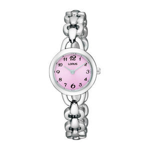 Ladies' Watch Lorus RRW35EX9 (17 mm)