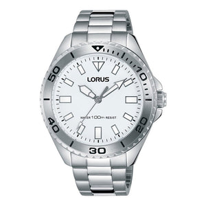 Ladies' Watch Lorus RG205MX9 (38 mm)