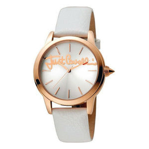 Ladies' Watch Just Cavalli JC1L006L0045 (36 mm)
